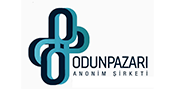 Odunpazarı AS